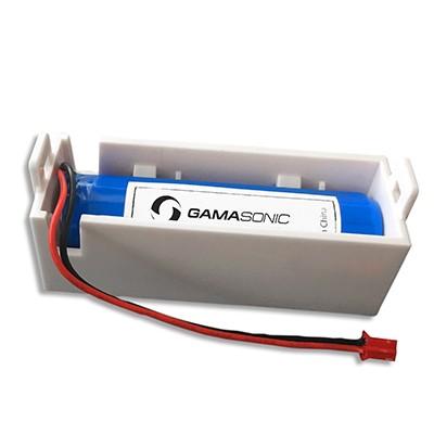 Sistema Modular de Batería