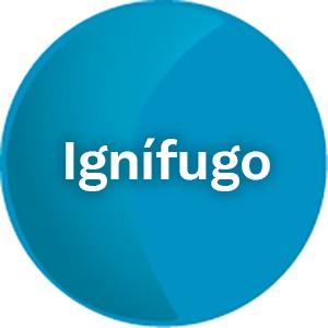 Ignífugo