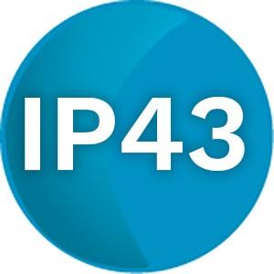 Grado IP